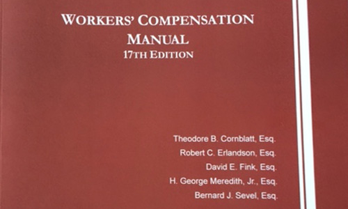 workers-comp-manual