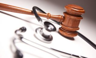 medical malpractice attorneys in cincinnati