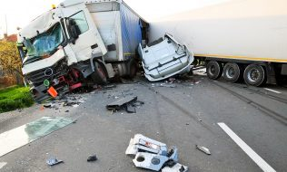 photo_truck_accidents